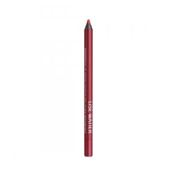 Lise-Watier-waterproof-lip-crayon