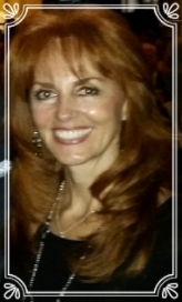 Yvette Suzanne M.A. Certified Wellness and Health Coach, joins AgelessFX as YOUR Life coach!