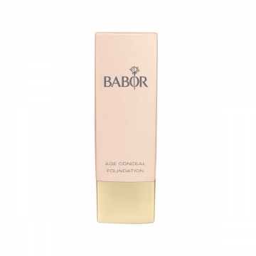 babor-age-conceal-foundation