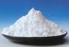 Is Maltodextrin, The Food Additive, Bad For You?